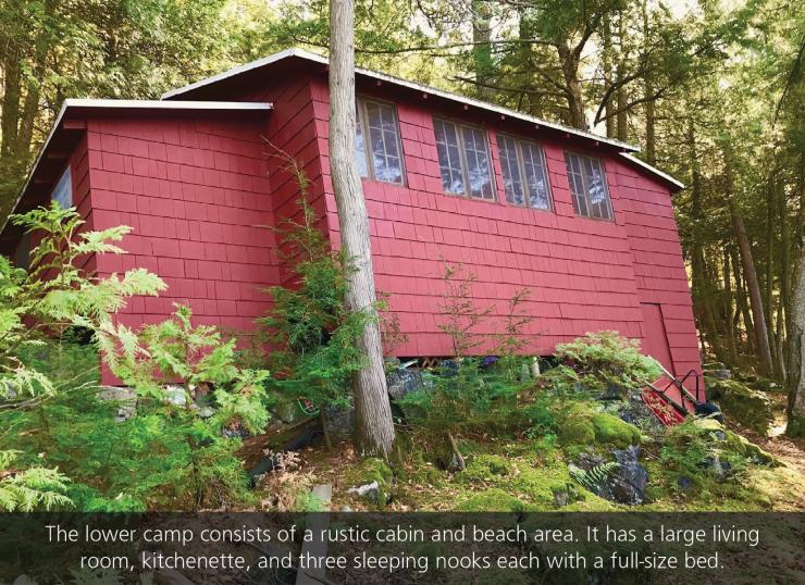 4_Cabin