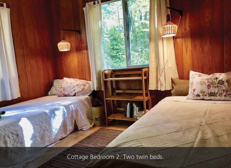9_Cottage Bed_2